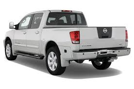100 Nissan Trucks 2014 Next Titan Wont Arrive Until Model Year