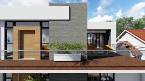 100 Modern Houses Images Ghanaian House Walkthrough Animation YouTube