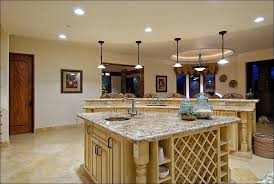 menards kitchen ceiling light and pendant lighting fixtures with