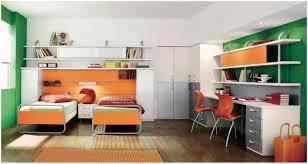 Walmart Bedroom Furniture by Bedroom Twin Bedroom Sets For Libra Twin Platform 3 Piece