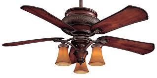 Ceiling Fan Making Grinding Noise by 100 Harbor Breeze Ceiling Fan Grinding Noise Hampton Bay