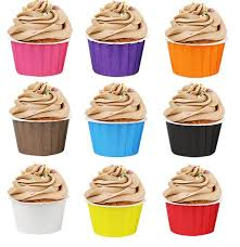 Top 10 Largest Big Size Cupcake List And Get Free Shipping