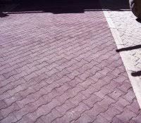 12x12 Patio Pavers Walmart by Rubber Paver Tiles Home Depot 100 Images Envirotile 18 In X