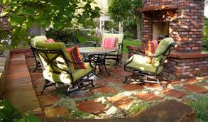 Allen And Roth Patio Furniture Covers by Astonishing Design Of On Top Joss Trendy On Top Seed Soffa