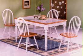 can i makeover this table thenest
