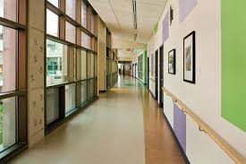 Vpi Flooring And Base by Not All Wall Base Is Created Equal