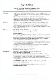 Resumes For Cna Resume Templates Cover Letter Job Skills