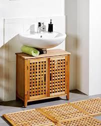 light shines get badezimmer unterschrank dänisches