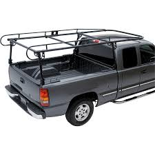 Amazon.com: Best Choice Products SKY1698 Universal Contractor Pickup ... Adache Racks For Trucks One Of The Coolest I Have Aaracks Single Bar Truck Ladder Cargo Pickup Headache Rack Guard Ebay Safety Rack Safety Cab Thule Xsporter Pro Multiheight Alinum Brack Original Cheap Atv Find Deals On Line At Alibacom Leitner Active System Bed Adventure Offroad Racks Cliffside Body Bodies Equipment Fairview Nj Northern Tool Removable Texas Seasucker Falcon Fork Mount 1bike Bike Bf1002