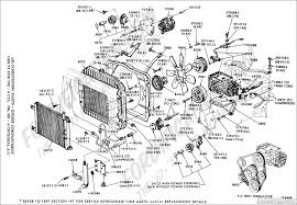 Ford Truck Technical Drawings And Schematics - Section F - Heating ... 1979 Ford F 150 Truck Wiring Explore Schematic Diagram Tractorpartscatalog Dennis Carpenter Restoration Parts 2600 Elegant Oem Steering Wheel Discounted All Manuals At Books4carscom Distributor Wire Data 1964 Ford F100 V8 Pick Up Truck Classic American 197379 Master And Accessory Catalog 1500 Raptor Is Live Page 33 F150 Forum Directory Index Trucks1962 Online 1963 63 Manual 100 250 350 Pickup Diesel Obsolete Ford Lmc Ozdereinfo