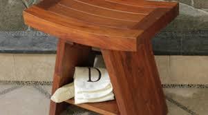 bench horrifying diy wooden bench design formidable wooden bench