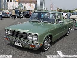 100 Mazda Mini Truck KeiStation Flickr