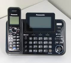 Panasonic KX-TG9541 Cordless Phone With Link-to-Cell Review – The ... Digital Voip Home Phone Service In Ontario Quebec Acanac Ooma Telo With Diy Security System Review Amazoncom Magicjack Go 2017 Version Best 25 Voip Providers Ideas On Pinterest Phone Service List Manufacturers Of A Drawing Bag Buy Get Vonage 1 Month Free Ht802vd Hd2 Handset Youtube 2 Ooma Telo Bh Photo Video Obihai 200 Google Voice And My Free Landline 2015 Business Infographic Popularity Price Customer Reviews Mocall Mobile Have I Got 911