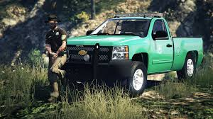 2010 Chevrolet Silverado Park Service - GTA5-Mods.com 2017 Ford F150 Ssv Game Warden Police Truck Youtube 2010 State By Tr0llhammeren On Deviantart Lore Friendly San Andreas Skins Department Of Fish The Worlds Best Photos Gamewarden And Truck Flickr Hive Mind Texas Wardens Head To Florida Help After Irma Nbc 5 Dallas 2016 Nissan Titan Xd Turbodiesel V8 Is The Super Duty Exceeds Driving Expectations Catching An Illegal Trapper North Woods Law Suv Crashes Into Game Wardens Us Route 7 Rutland Herald Skin Pack 8 Vehicles Vehicle Twitter Stay Safe Dont Risk Wardenforest Serviceus Wildlife For Slicktop Silverado