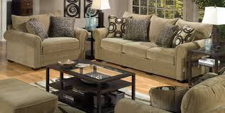 Rectangular Living Room Layout Ideas by Living Room Furniture For Living Room Ideas Save Furniture