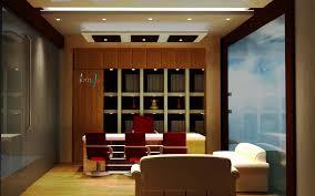 100 Bangladesh House Design Best Interior Company In Logo Companies