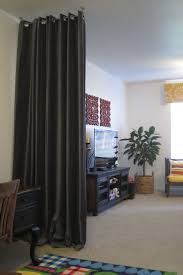 Dignitet Curtain Wire Pictures by Curtain Room Dividing Curtains Curtain Wire Room Divider Home