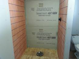 waterproofing a tile shower gallery tile and