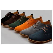 Foto Fashion Trends For Men Shoes 2014 2015