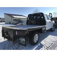 Bradford Built Mustang Flatbed Pickup Flatbed With Regard To Amazing ... Bradford Built Steel 4box Flatbed Dickinson Truck Equipment Skirted Flat Bed W Toolboxes Load Trail Trailers For Sale Advanced Fleet Services Of Nd Inc Bismarck And Car Flatbeds Gallery Pickup Truck Stepside 4 Box Utility Pickup New Used Trailers For Work Bed Rabcocustoms Artesia Trailer Sales Roswell Daily Record Area News