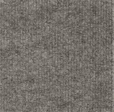 Berber Carpet Tiles Uk by Berber Carpet Tiles Carpet Vidalondon
