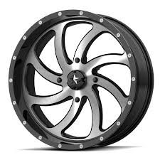 Welcome To MSA Wheels, Offroad ATV Wheels, UTV Wheels Welcome To Msa Wheels Offroad Atv Utv Tis Truck Rims Autosport Plus 2015 Gmc Denali On 26 By 14 Inch Fuel Wheels A 8 Fts Lift 93 Best Diesel Trucks For Sale Images Pinterest Instagram Pic Ford F250 Truck Powerstroke Rockstar Rims Lift Show Your 3rd Gen Black Dodge Resource D598 Offroad Pating Stock 01 Dually Page 2 Ford Powerstroke Forum Lifted Jeep Knersville Route 66 Custom Built Trucks Which Forums