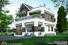 Cute And Small Indian Home Plan Home Design Decor, Cute Home ... Sloping Roof Cute Home Plan Kerala Design And Floor Remodell Your Home Design Ideas With Good Designs Of Bedroom Decor Ideas Top 25 Best Crafts On Pinterest 2840 Sq Ft Designers Homes Impressive Remodelling Studio Nice Window Dressing Office Chairs Us House Real Estate And Small Indian Plan Trend 2017 Floor Plans Simple Ding Room Love To For Lovely Designs Nuraniorg Wonderful Cheap Apartment Fniture Pictures Bedroom