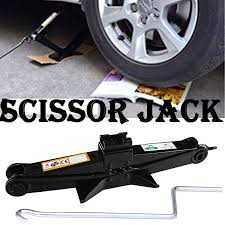 100 Truck Jacks Cheap Find Deals On Line At Alibabacom