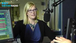 GaydarRadio Heroes & Heroines: Elly Barnes - YouTube Schools Told Not To Call Transgender Pupils He Or She But Media Tweets By Dr Elly Barnes Mbe Elly_barnes Twitter Honorary Graduation November 2016 Youtube Jimmy Wikipedia The Rainbow Bake Off Final Primary Winners Howletch Lane On Virgtrains And Here They Are Educate Celebrate Lesbilicious At Ruby Thursdays Brighton Jacinta Pratt Hockingstuart 981 Tom Becky