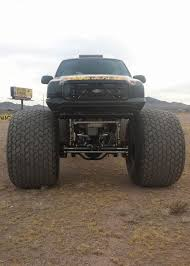 Own This Stretched Ford Excursion Monster Truck For $1 Million Off Road Classifieds Race Dezert Nissan Mcallen Tx2016 Altima 2 5 Mcallen Tx 193110 2016 Truck Toyz Superduty Icon Vehicle Dynamics Inc Truck Toyz Superdutys Lifted 67s Page 15 Powerstrokearmy Performance Trucks Pinterest 2008 Ford F250 Diesel Trucks Cummins Middle East Mauler 8 Finally Clean Pics Thedieselgaragecom Photo Gallery Tracy Mo Images About 17f350 Tag On Instagram Autoyz 704 5967557