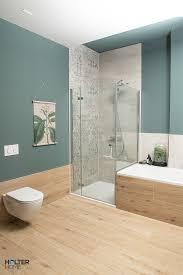 natur pur im badezimmer in 2021 badezimmer baden