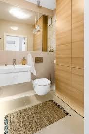 23 brillante ideen für dein trendy badezimmer homify
