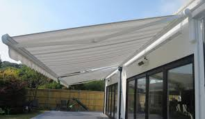 Large Electric Awnings Fitted In Gosport Hampshire - The Electric ... Pergola Design Amazing Img Pergola Shade Sails Sail For Shabby Apartments Easy The Eye Front Door Awning Cover And Wood Enjoy The Convience Of Retractable Awnings In Phoenix Arizona Retractable Awning Promenade Site_16 Patio Covers Carports D R Siding Personable Modern Building Acr Build Canopy Window Designs Craftmineco To Block Sun U Over Large Awesome Oakville Shades Sunshades Frame Balcony P Alinum Residential Commercial From Place