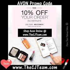 Avon Coupon Code 2017 Revolve Clothing 20 Coupon Code Pizza Deals 94513 Tupperware Codes 2018 Iphone Upgrade T Mobile Zazzle 50 Percent Off Alaska Airlines Pin By To Buy Or Sell Avon On Free Shipping 12 Days Of Deals The Beauty In You Makeup Box Shop Wwwcarrentalscom Promo Seventh Avenue Discount Books For Cowgirl Dirt Student Ubljana Coupon Code Welcome10 More Than Makeup Online Avon Online Coupon Codes Journey An Mom Zwilling Airsoft Gi Coupons Promotional