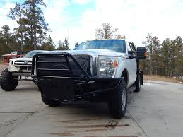 Heavy Duty Bumpers | HD Bumpers | C4 Fabrication | C4 Fabrication Fab Fours Dr94u1650b Black Steel Elite Rear Bumper Heavyduty Bumpers For Trucks That Work Truck Grill Guards Sales Burnet Tx 2009 2014 F150 Add Lite Front Offroad The Leaders Dodge Storage Bumperdodge Ram 9302 Affordable Selkey Fabricators Sleeper Berth Pickup Elegant 41 Best Chevy Amazoncom Warn 98054 Ascent Toyota Tacoma 2016 Dakota Hills Accsories Gmc Alinum Custom Chevy Bumper Boondock Pinterest 72018 Ford Raptor Stealth Fighter Winch Front Bumper Foutz