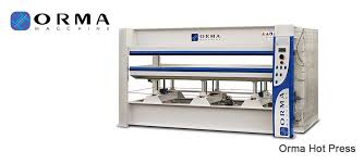 press machine for laminates u0026 plywood