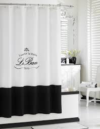 Dignitet Curtain Wire Pictures by Bathroom Curtain Wire Decorate The House With Beautiful Curtains