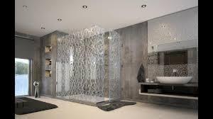 badezimmer ideen luxus