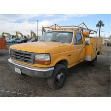 1993 Ford F-350 Utility Truck Used 2010 Ford F350 Service Utility Truck For Sale In Az 2249 2014 Ford Crew Cab 62 Gas 3200 Lb Crane Mechanics 2015 Super Duty Xl Regular Cab 4x4 Utility In Oxford White 2006 Crew Utility Bed Pickup Truck Service Trucks For Sale Truck N Trailer Magazine Image Result For Motorized Road Ellington Zacks Fire Pics 1993 2009 Drw Body 64l Diesel 1 Owner Fl City 1456 Archives Page 2 Of 8 Cassone And Equipment Sales