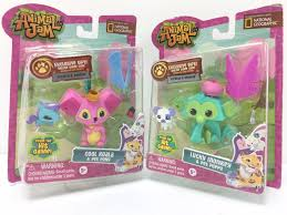 Koala Sewing Cabinets Ebay by Toys U0026 Hobbies Other Tv Movie Character Toys Find Jazwares