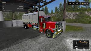 PETERBUILT 388 WATER TANKER V1 FS17 - Farming Simulator 17 Mod / FS ... Genuine Beiben Truck Parts Tractor Trucks Tipper Water Tank Heavy Duty Custombuilt In Germany Rac Export Fileorange Water Thailandjpg Wikimedia Commons Tank Truck Support Houston Texas Cleanco Systems Iveco Genlyon Tanker Tic Trucks Wwwtruckchinacom Image Result For Peterbilt Mack 2015 Tankers Price 72884 Year Of Manufacture 1977 Scania P114 340 6 X 2 Tanker Buy Off Road 66 Bowser 20cbm Onroad Trucks Curry Supply Company 2000 Gallon Ledwell United 4000 Gallon Item I3563 Sold Ju
