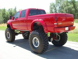 Ram Trucks For Sale   News Of New Car 2019 2020 New Customer Liftedtruckscom Pinterest Diesel Trucks And Phoenix Ryan Lifted Rocky Ridge Trucks Jeeps Sherry 44 Boss Vehicles For Sale In Az 85022 Courtesy Chevrolet San Diego The Personalized Experience 2014 Used Silverado 1500 Motorelated Motocross Forums Message Boards For Sale Bed In Az Best Truck Resource Chevroletsilveradosslifted Home Facebook Google
