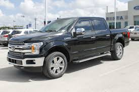 New 2018 Ford F-150 SuperCrew 5.5' Box Lariat $51,999.00 - VIN ... New 2019 Ford Explorer Xlt 4152000 Vin 1fm5k7d87kga51493 Super Duty F250 Crew Cab 675 Box King Ranch 2018 F150 Supercrew 55 4399900 Cars Buda Tx Austin Truck City Supercab 65 4249900 4699900 3649900 1fm5k7d84kga08049 Eddie And Were An Absolute Pleasure To Work With I 8 Xl 4043000