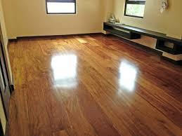 tiles buy parquet wood floor tiles parquet flooring ceramic