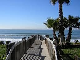 California Beach Oceanside Photography HD Wallpaper Iphone