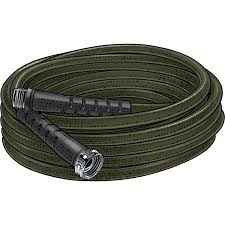 50 ft Hydro Light Hose Duluth Trading