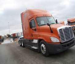 TRUCKS FOR SALE Pin By Ryan Johnson On Expeditor Truck Pinterest Used Sleepers For Sale In Mn 2007 Autocar W Heil 7000 28 Yd Automated Side Loader Intertional Box Van Trucks For Sale N Trailer Magazine 2014 Used Freightliner Cascadia Expeditorreefer At Premier Beverage Grain Silage Trucks Show Testimonial 2015 Business Class M2 112 Columbus Oh 5000952135 Wednesday March 22 Premats Part 2