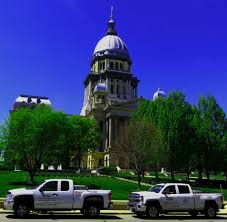 Illinois Alternative Fuels Alliance To Host Alt-Fuel Vehicle, Tech ... Capitol Auto Sales San Jose Ca New Used Cars Trucks Raleigh Nc Service Prior Lake Mn Velishek 2018 Ford F150 Limited Supercrew Pickup W 55 Truck Box In File1928 Chevrolet Lp Table Top 88762157jpg 2017 Xlt 4wd Box At 65 Winnipeg Colorado 2wd Work Truck Extended Cab Owner Of S Idaho Trucking Company Delivers Us Christmas Capital Inc Cary Source No Job Too Big We Offer Fleet Services Shine Blog