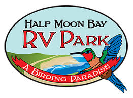 Half Moon Bay RV Park