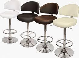 chaise bar pas cher l gant chaise bar pas cher tabouret de beraue chere ikea agmc dz